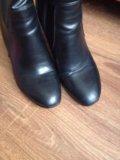 Ботиночки. Фото 3.