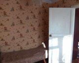 Квартира, 2 комнаты, 42 м². Фото 4.