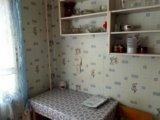 Квартира, 2 комнаты, 42 м². Фото 10.