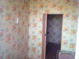 Квартира, 1 комната, 35 м². Фото 4.
