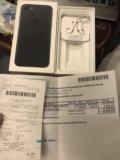 Iphone 7 32gb. Фото 4.
