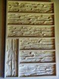 Формы декоративного камня. Фото 3.