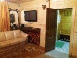 Дом, 60 м². Фото 3.