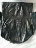 Куртка женская ссср  кожа. Фото 2.
