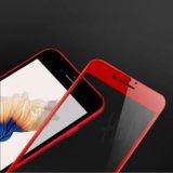 3d защитные стекла на iphone 6,7,7+,8,х. Фото 3.