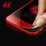 3d защитные стекла на iphone 6,7,7+,8,х. Фото 4.