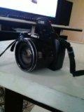 Фотоаппарат nikon. Фото 2.
