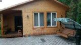Дом, 60 м². Фото 2.
