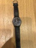 Часы наручные мужские casio. Фото 2.