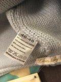 Новая детская шапка 46-48. Фото 2.