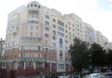 Квартира, 3 комнаты, 105 м². Фото 1.