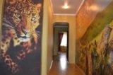 Квартира, 3 комнаты, 105 м². Фото 9.
