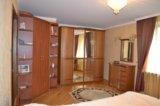 Квартира, 3 комнаты, 105 м². Фото 12.
