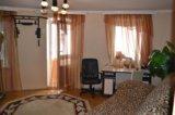 Квартира, 3 комнаты, 105 м². Фото 13.