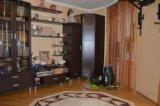 Квартира, 3 комнаты, 105 м². Фото 14.