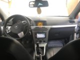Opel astra h gtc, 1.6, мкпп, 2010г. Фото 4.