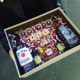 Подарок в коробочке. Фото 4.