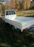 Продам грузовик. Фото 3.