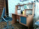 Стол. Фото 3.