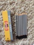 Карандаши kohinoor 2 коробочки. Фото 1.
