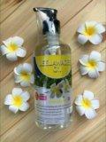 Массажное масло из таиланда!!!. Фото 1.