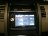 Pioneer avic f900bt dvd usb ........ Фото 1.