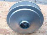 Мотор на пылесос самсунг. Фото 2.