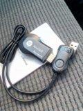 Wifi передатчик изображения. Фото 2.
