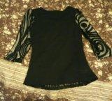 Блуза vero moda xs. Фото 2.