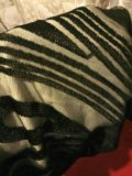 Блуза vero moda xs. Фото 3.