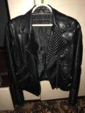 Куртка 42-44. Фото 2.