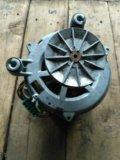 Двигатель на стиральную машину ардо. Фото 1.