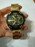 Распродажа!!!! часы мужские. Фото 1.