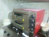 Пицца печь. Фото 2.