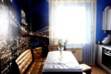 Дом, 47 м². Фото 1.
