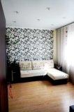 Дом, 47 м². Фото 6.