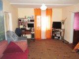 Дом, 65 м². Фото 4.