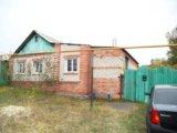 Дом, 65 м². Фото 1.