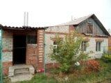 Дом, 65 м². Фото 2.