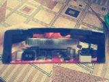 Видеокарта palit gtx 550ti. Фото 2.