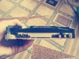 Видеокарта palit gtx 550ti. Фото 3.