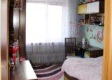 Квартира, 4 комнаты, 75 м². Фото 2.