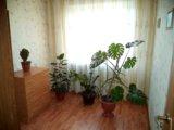 Квартира, 4 комнаты, 75 м². Фото 6.