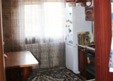 Квартира, 4 комнаты, 75 м². Фото 5.