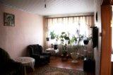 Квартира, 4 комнаты, 75 м². Фото 3.