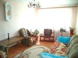 Квартира, 4 комнаты, 75 м². Фото 8.