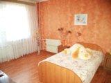 Квартира, 4 комнаты, 75 м². Фото 10.