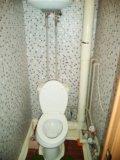 Квартира, 4 комнаты, 75 м². Фото 11.