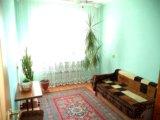 Квартира, 4 комнаты, 75 м². Фото 9.