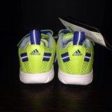 Новые.adidas original.21. Фото 3.